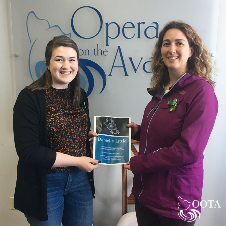 Opera-On-The-Avalon-In-The-Community5
