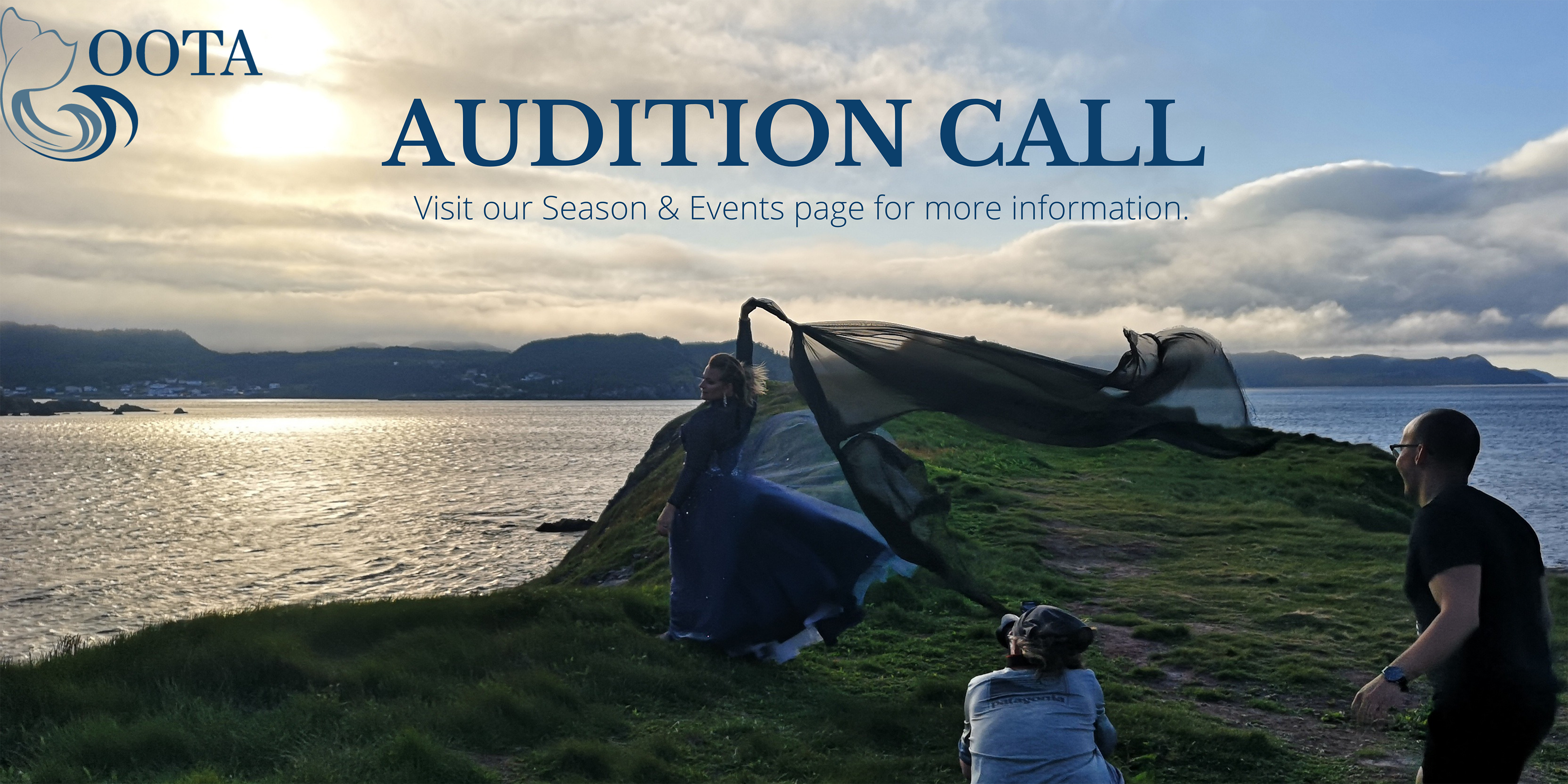 auditions_2022_banner