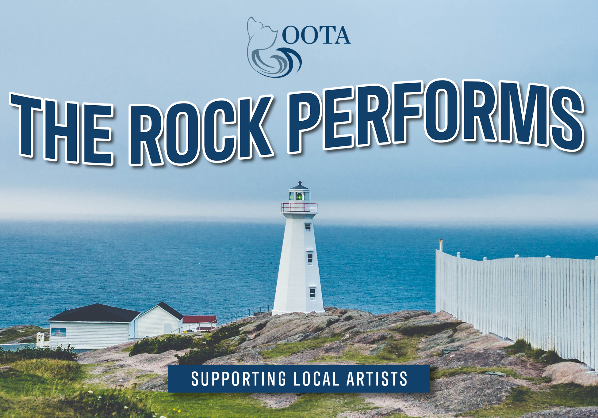 OOTA-Rock-Performs-Slider